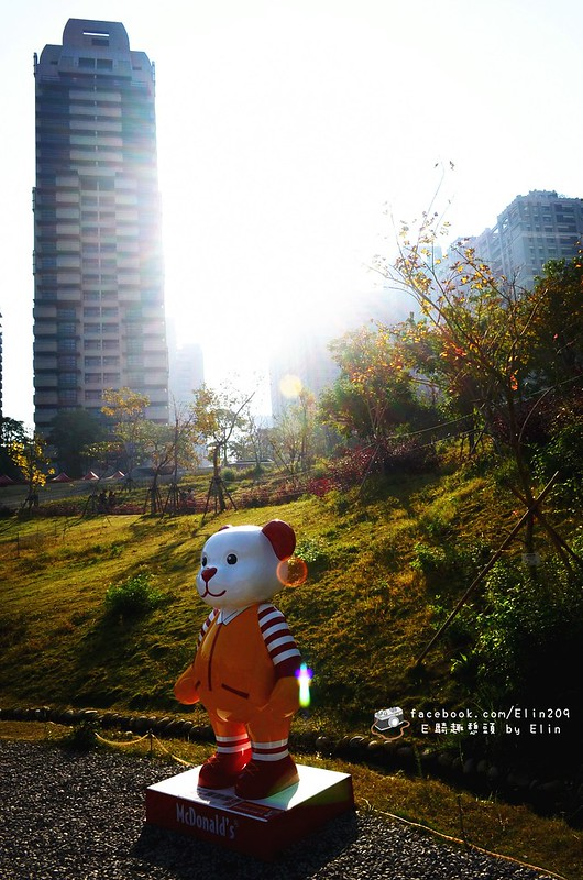 秋熊 (7)