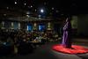TedXChico-3473 by TEDxChico