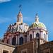 Parroquia de San Francisco de Asís, Tepatitlán [9911]
