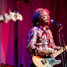 Jonathan Coulton by Tom Coates