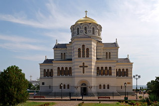 Sevastopol 202