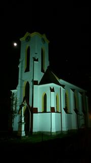 Przno_kostel