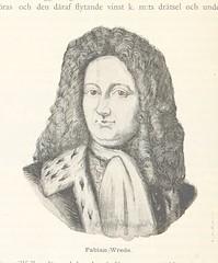 """British Library digitised image from page 418 of """"Karl den Elfie och Svenska Folket på hans tid ... Med ... illustrationer"""""""