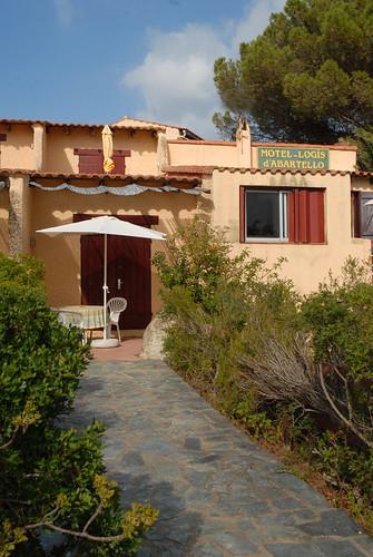 FCSconseil1 posted a photo:Location de vacances à Olmeto Plage, Corse