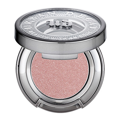 38230_eyeshadow_midnightcowboy