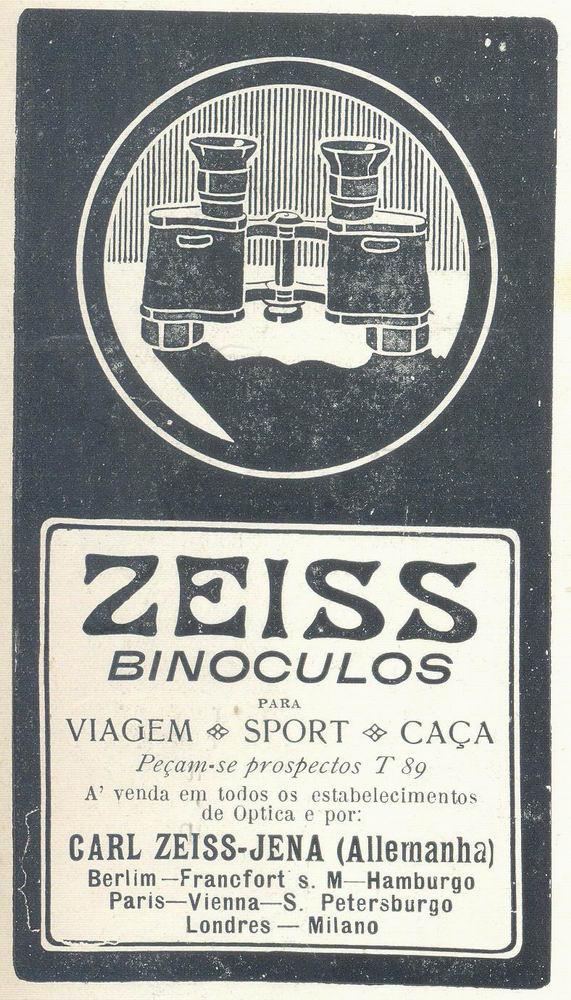 Ilustração Portugueza, Nº 279, 26 Junho 1911 - 1b