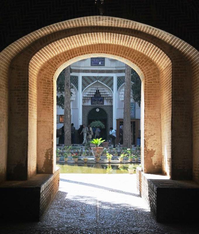 232 Mezquita de Mahan (129)