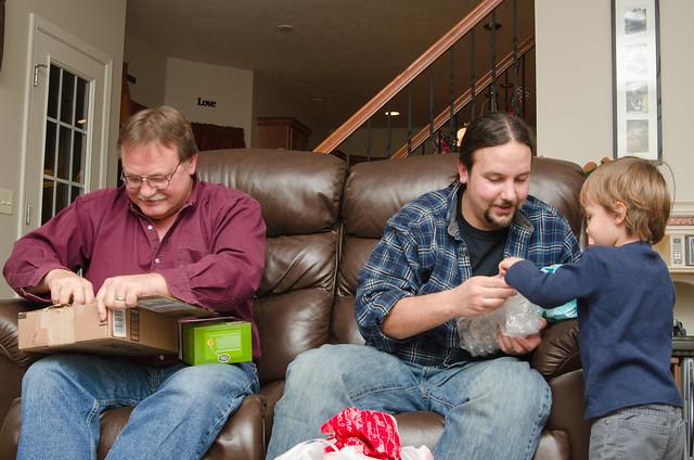 20131225-Christmas-2598