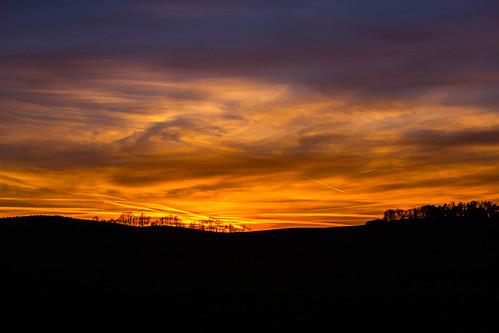 Sonnenuntergang Schlegler Teiche_1.jpg