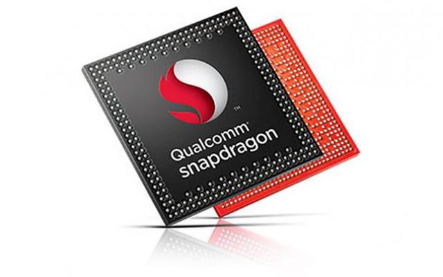 snapdragon802