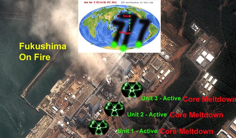 Fukushima Meltdown_edited-1
