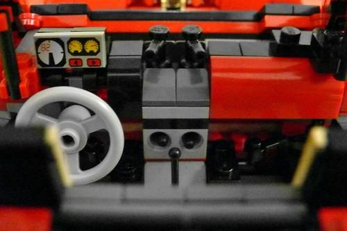 Pagani Zonda Roadster (8)