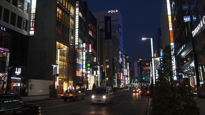 Tokyo Honeymoon 2013_day11_091