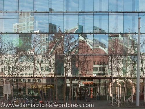 Markthalle 2014 01 25_3022