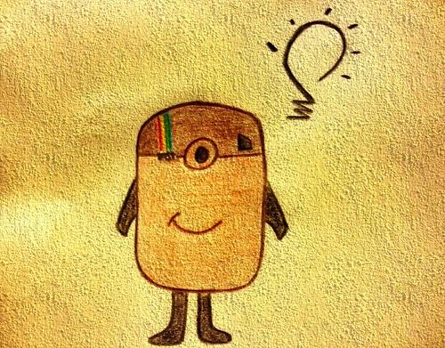 como atraer más seguidores en instagram