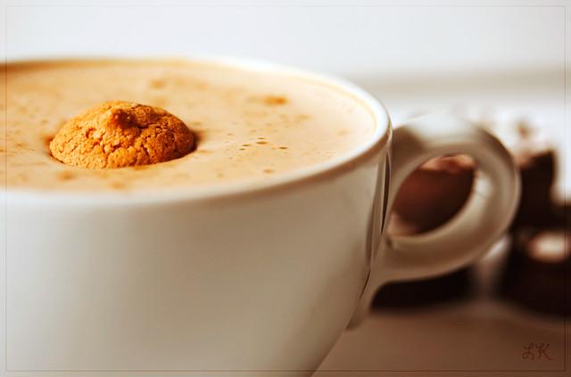 coffee193