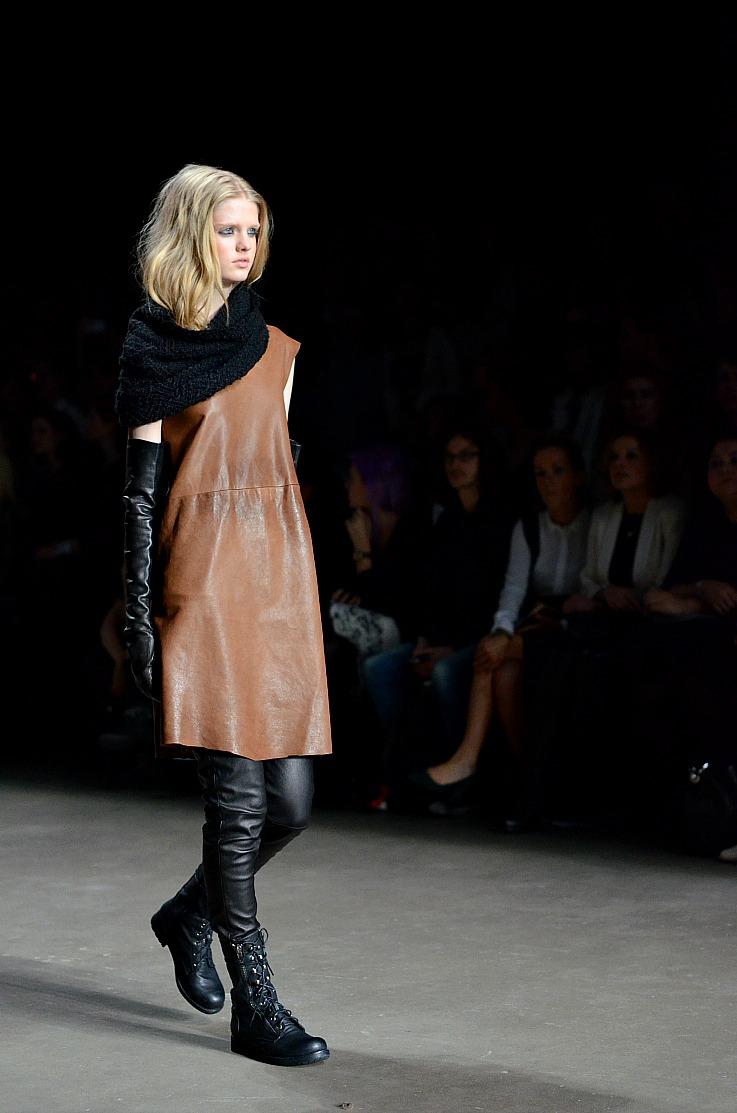 DSC_0300 Jan Boelo Fashion week Amsterdam