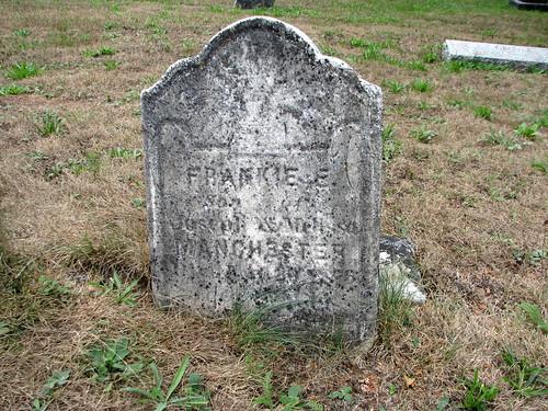 newyork cemetery manchester genealogy gravestone baldwin chemungcounty hickscemetery