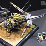 WF2014KBY-105