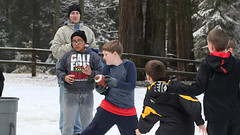 2014 Hartland Junior Winter Camp-163