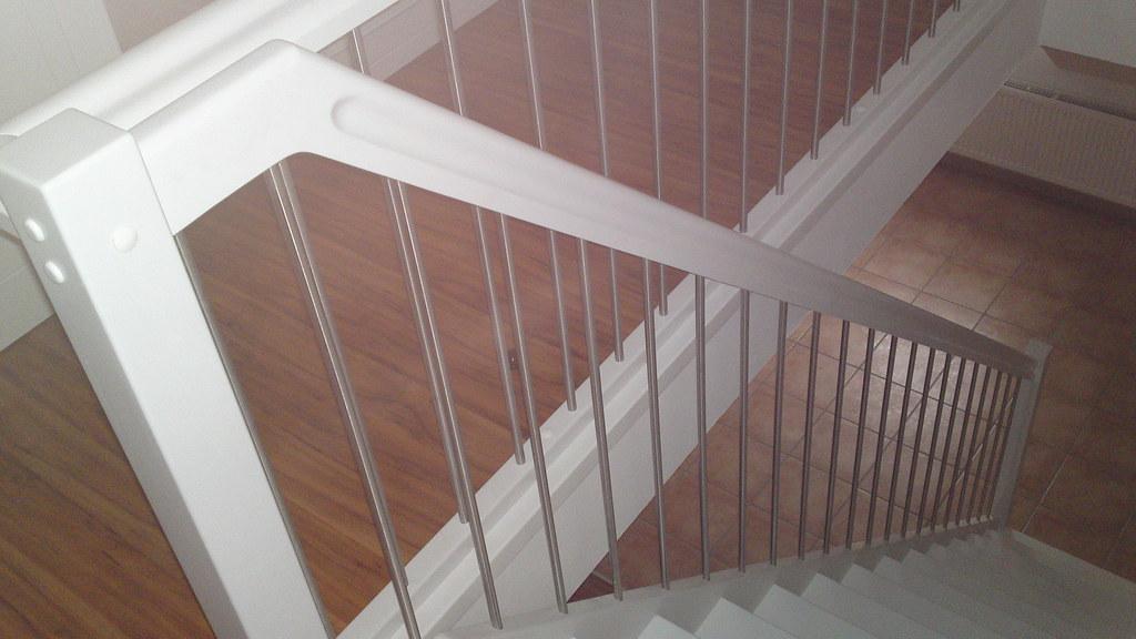 Dachbodenausbau Treppe dachbodenausbau tischlerei wir konstruieren und bauen mit