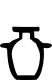 W23-beer-jug-3