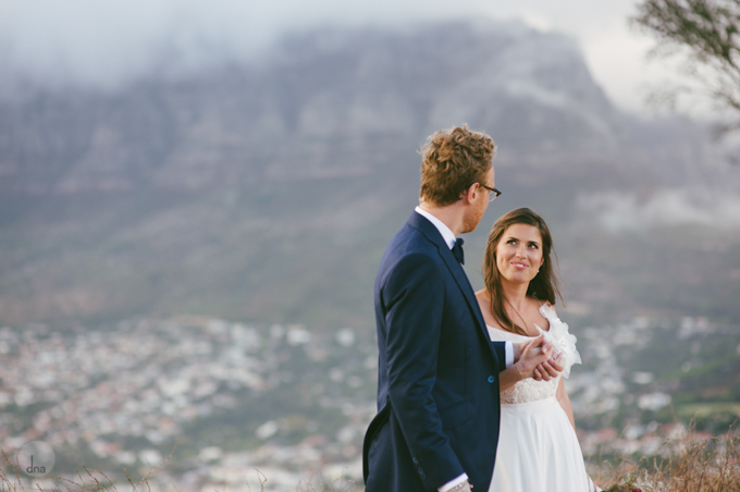 Jody and Jim wedding Camps Bay Ridge Guest House Cape Town South Africa shot by dna photographers 116