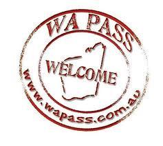wa pass
