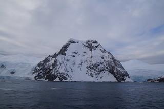 016 Elephant Island - Point Wild