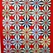 T-Plaids & Shirtings by Linda Rotz Miller Quilts & Quilt Tops