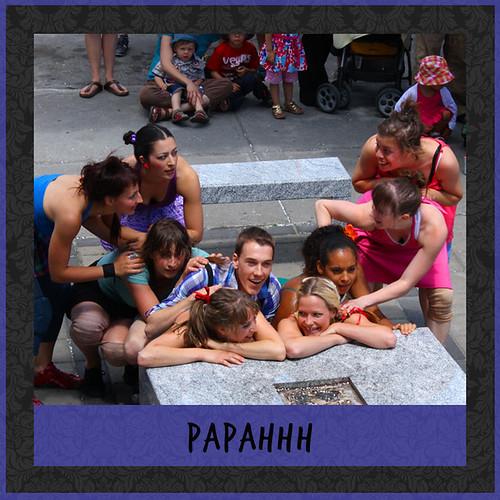 Papahhh