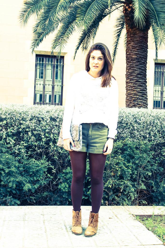 leopard_shorts (4)