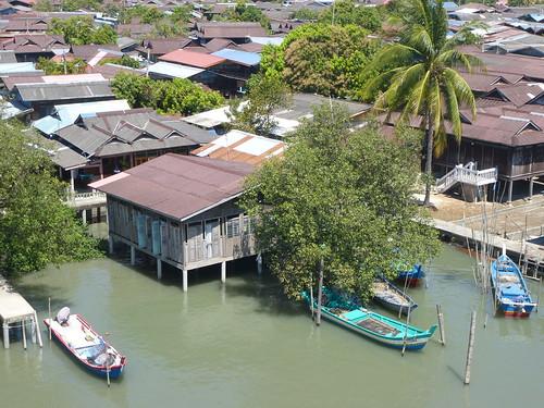 ML-Kuala Perlis-Riviere (8)
