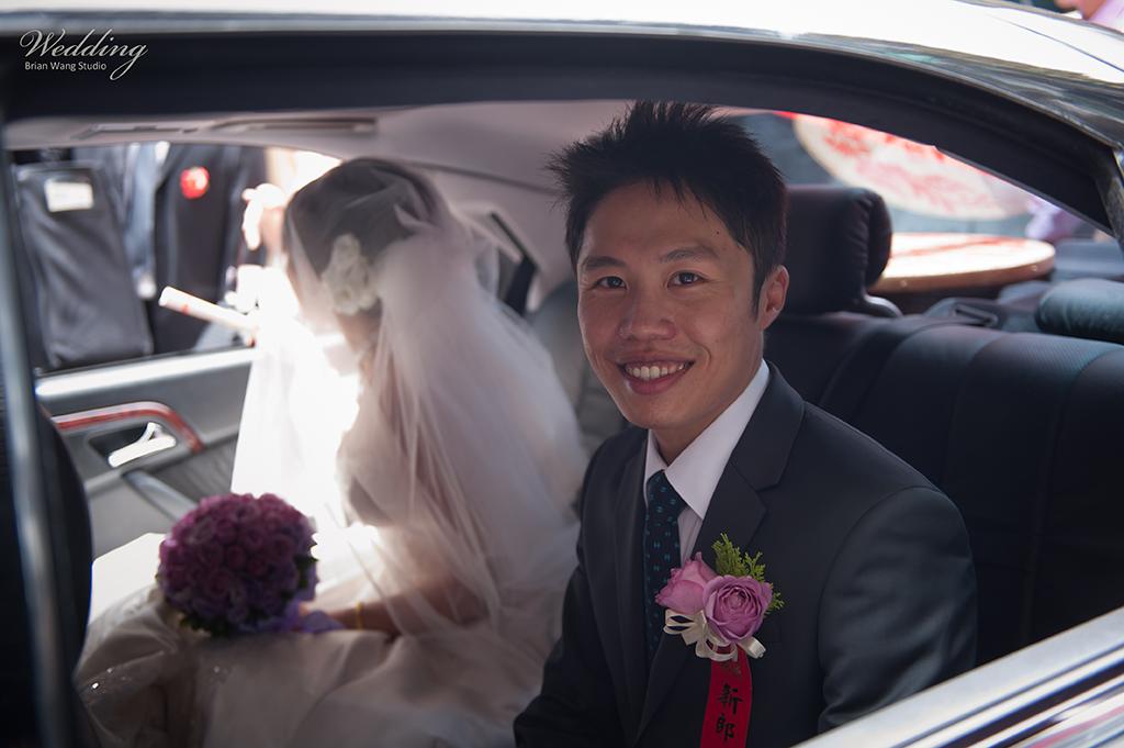 '台北婚攝,婚禮紀錄,台北喜來登,海外婚禮,BrianWangStudio,海外婚紗109'