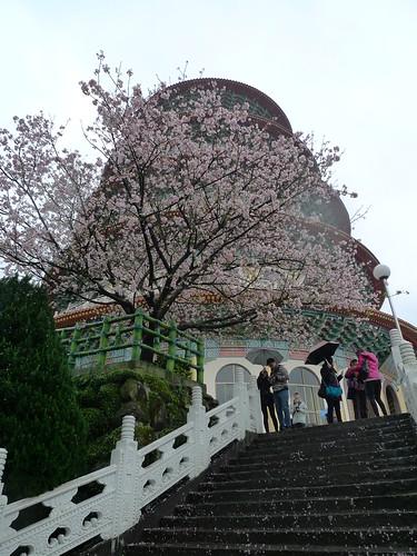 20140309-台北天元宮 (81)
