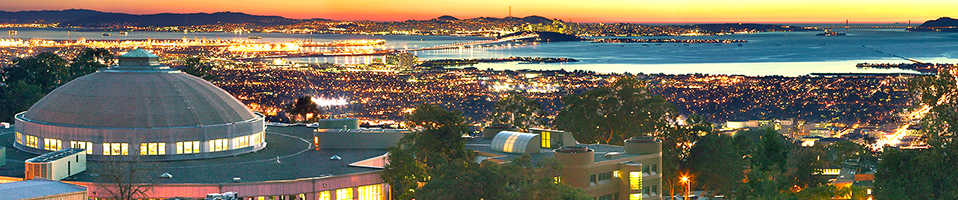 Cover photo for BerkeleyLab
