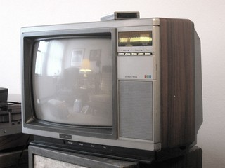 JCPenny TV