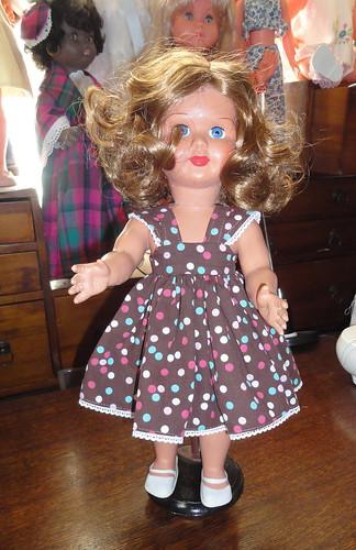 Les poupées de ma maison  13360328594_21cd26c607