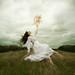 Ashes-Julie Belton Photography by juliebeltonart
