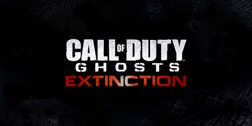 Call of Duty: Ghosts – Extinction: Episode 2 video released