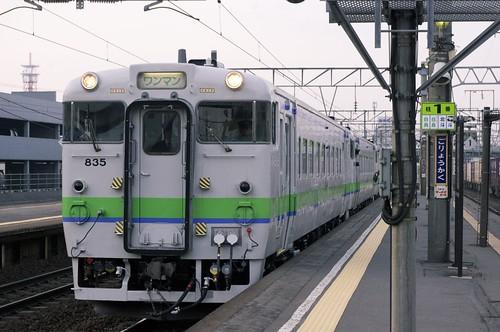 IMGP8308