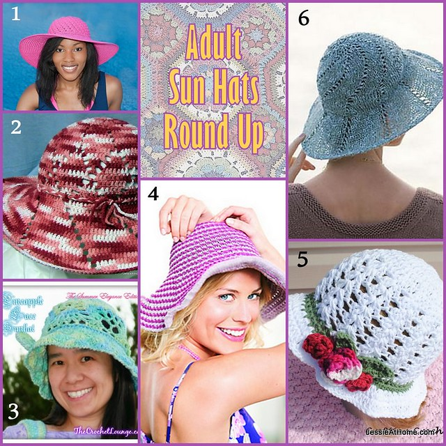 Adult-Sun-Hats-Round-Up-on-Jessie-At-Home