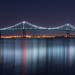 Claiborne Pell Bridge by BSwope
