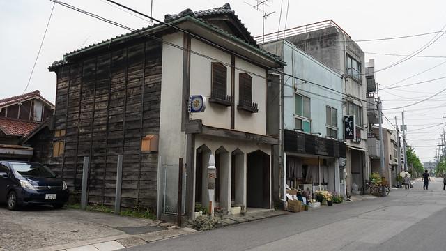 Okazaki_Matsumoto_01