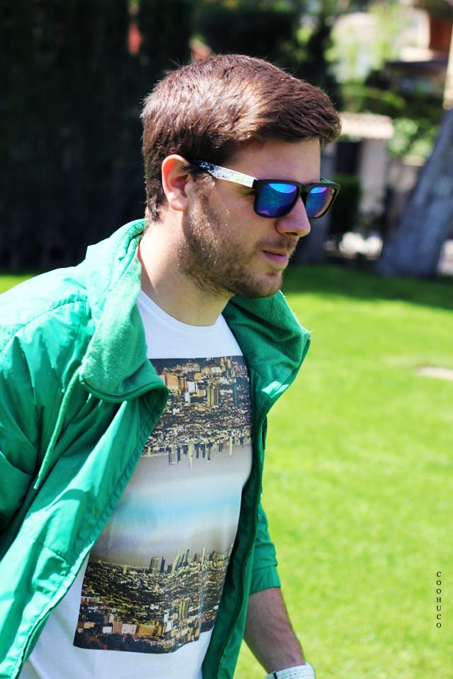 style men coohuco 3