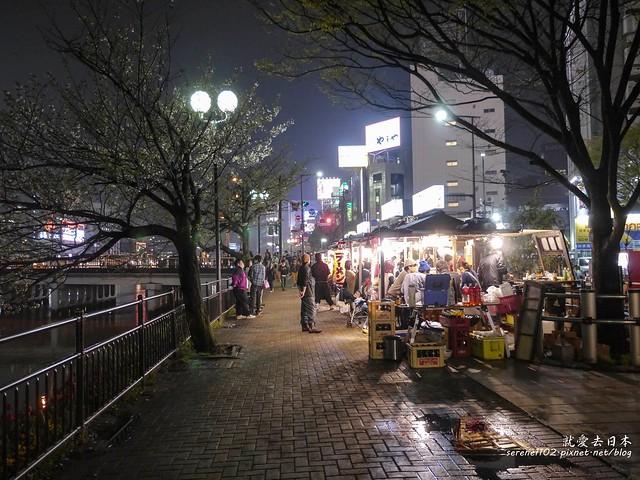 20140326山陽D1福岡-1120671