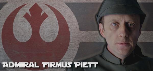 Admiral-Firmus-Piett