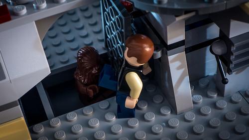 LEGO_Star_Wars_7965_53