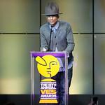 12th Annual VES Awards