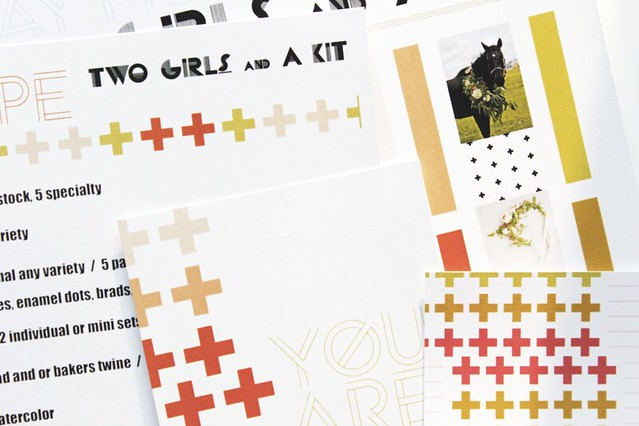 {two girls and a kit} may sneaks | printables